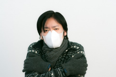 世界の風邪予防 赤ちゃんを氷点下で寝かすフィンランド