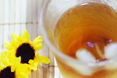 「麦茶」が30年以上も売れ続ける3つの秘密