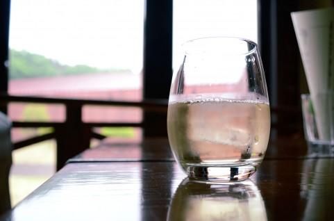 水の飲みすぎで命の危険も? 夏は「水中毒」に要注意