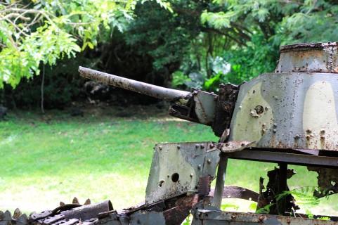 敗戦国 ドイツ・イタリア「敗戦」ではなく「解放」