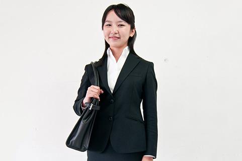 アメリカ・中国から見る 日本との就職活動の相違点