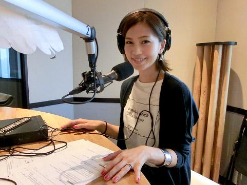 安田美沙子が教える「運命の人の見つけ方」