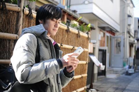 「おもてなし」に課題 日本でフリーWi-Fi構築が遅れる理由