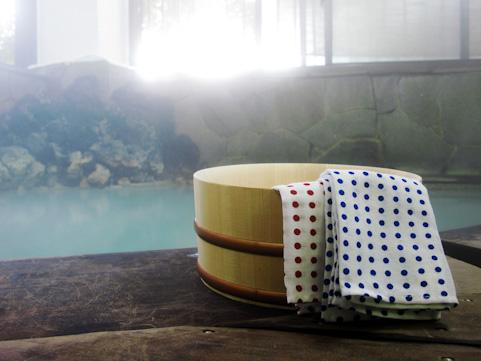 この冬、家族で行きたい温泉とチェックポイントは?
