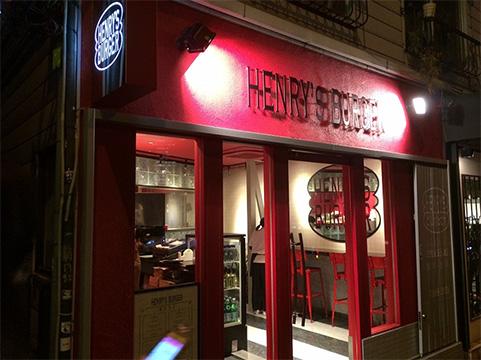 """焼肉の名店「なかはら」がこだわり抜いた""""和牛ハンバーガー"""""""