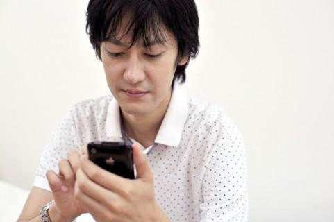 新型iPhone、買うべき? 携帯を買い替える2つのポイント
