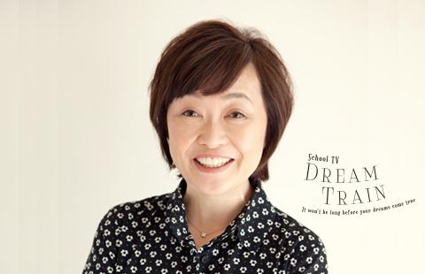 増田明美が教える 「東京マラソン」正しい見方とは