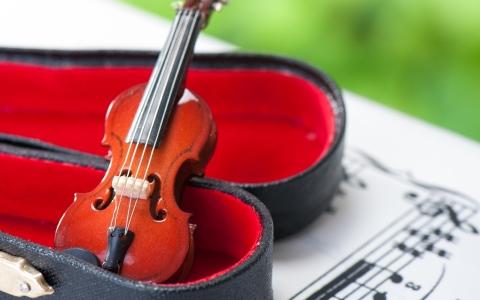 日本最大級のクラシック音楽祭 5月3日から開催!