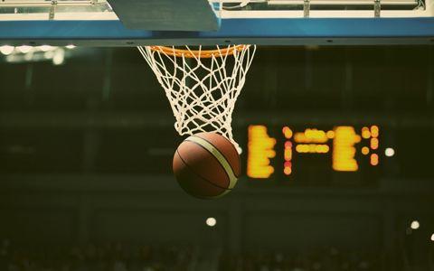 デニス・ロッドマン 現NBAに苦言、その理由は…