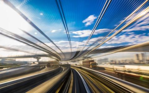 東京の鉄道の未来 こらから15年先の注目の路線は?
