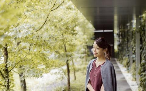 京都「葵祭」の魅力、パワースポットで読書も…