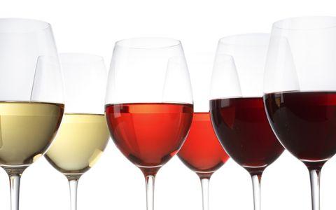 今、注目すべき「ワイン」はブラジルだった