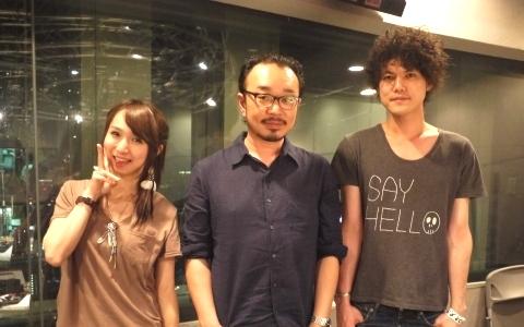 【悲報】欅坂と秋元康、ジャーナリストにダメ出しされる【ブブカ12月】 ->画像>12枚