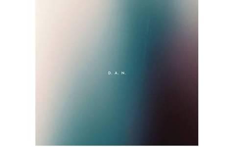 坂倉アコも注目する話題のバンドD.A.N.が生出演!