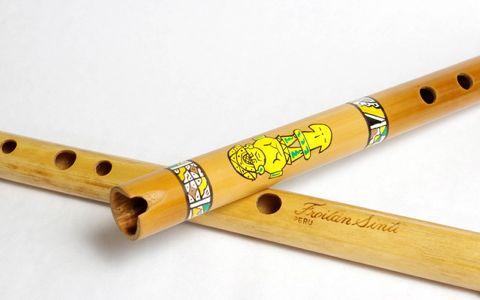 Saigenji 民族音楽に9歳からハマッていた