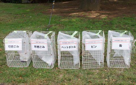 四国一小さな町の「ゴミの分別」がスゴい…