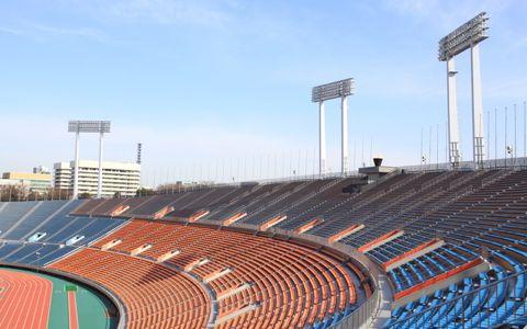 スポーツ庁長官・鈴木大地が語るスポーツの未来