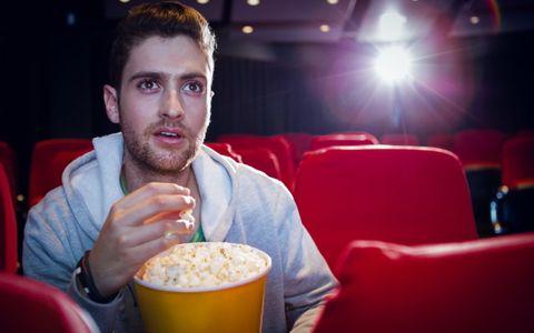 理想の映画館が作れるサービス「popcorn」