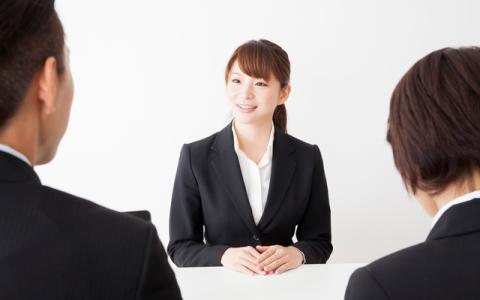 川田十夢 「面接は人と分かり合えない部分を伝える」
