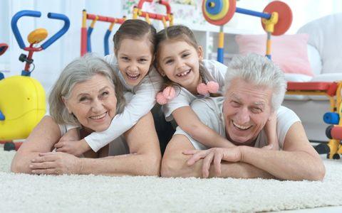 「年齢を重ねるごとに時間を短く感じる」4つの理由