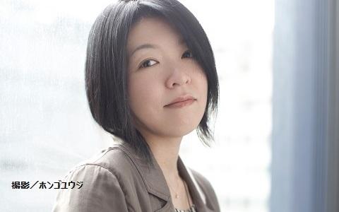 小説家・有川浩「図書館は大人の愛情が詰まってる」