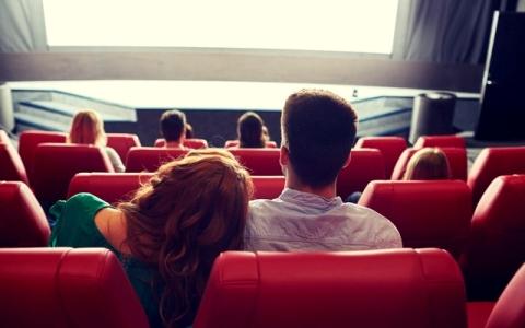大人が憧れる恋愛映画 1位はやはりあの名作!
