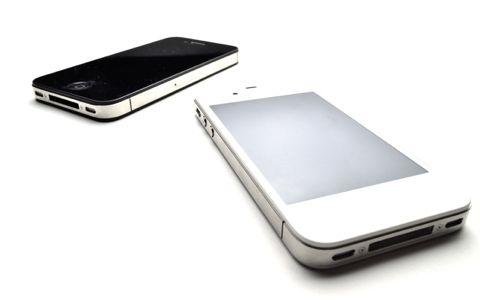新型iPhoneはどうなる? Apple製品の今後
