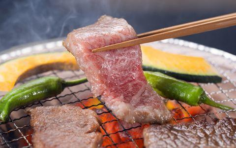 植村花菜「日本一おいしいけどクセのある焼肉屋」推す