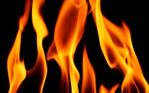 クドカン最新映画 テーマは「現世と地獄をつなぐ愛」