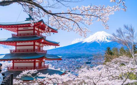 ディーン・フジオカ 日本に住まない意外すぎる理由