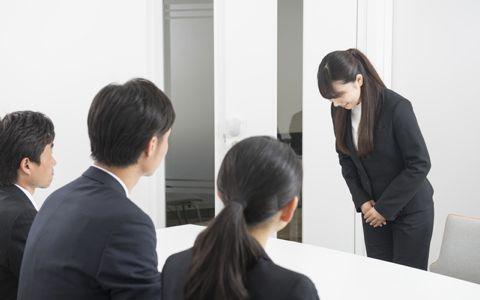 大宮エリー「志望動機と自己PRはつなげるべき」
