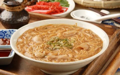 料理研究家の内田真美「行ける時には行く」ほど台湾の料理にハマる