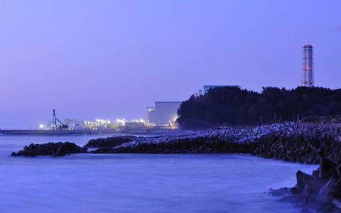 津田大介も賛同、福島第一原発「観光地化」その後は?