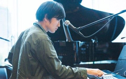 蓮沼執太がローカルアーティストとコラボした「メロディーズ・ツアー」