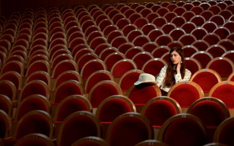 坂本龍一 映画音楽でダメ出しされるも「好感持てた」