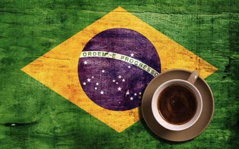 ブラジルで立ち寄りたい!歴代大統領も通ったカフェ