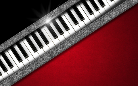 クラシックソムリエが推薦する真夏に行きたい公演!