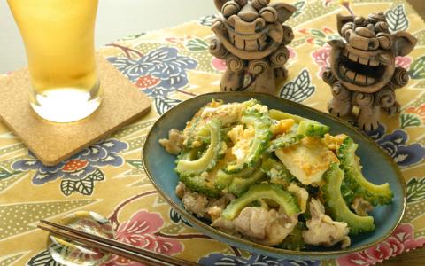 """今週末は新宿で""""沖縄三昧""""の食とステージを堪能!"""