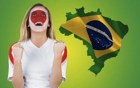 国際親善マッチ「ブラジル対日本」の予想は…?