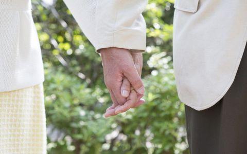 究極の純愛! 韓国老夫婦のドキュメンタリー映画