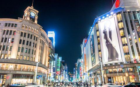 藤原ヒロシ 銀座で「深夜のフリーマーケット」を企画