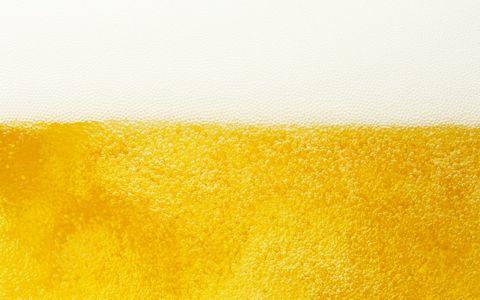 【衝撃】ビールかけて食べる「パクチーかき氷」爆誕