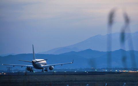 知っておきたい、日本の空港が抱える問題