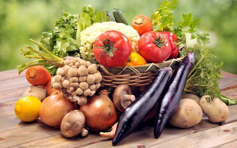 夏バテ防止に摂っておきたい栄養素3つ