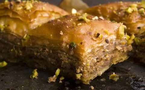 30カ国以上を食べ歩いた研究家が絶賛するお菓子