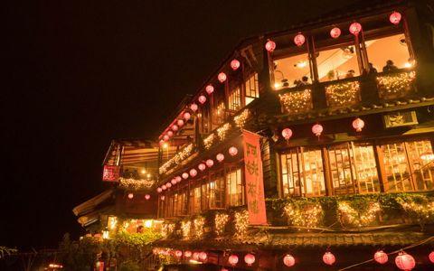 台湾のエンタメが恵比寿で一気に楽しめる!