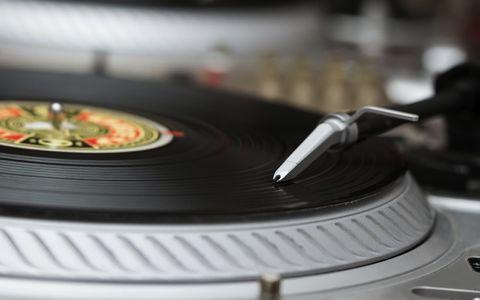 テイ・トウワ「子どもの頃、音楽が大嫌いだった」