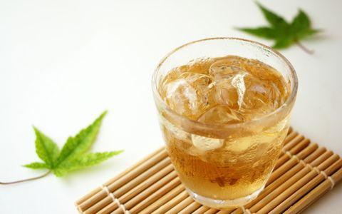麦茶に牛乳…? 意外な麦茶のアレンジレシピ4選