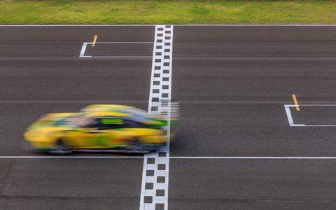 「ロードスター4時間耐久レース」注目チームは?