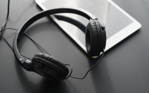 業界初3Dラジオ公開実験 いろいろな方向から音声が!